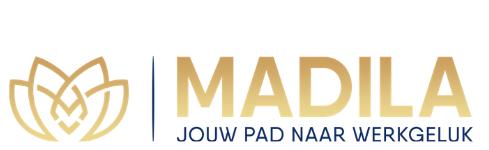 Madila
